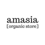 amasia organic store